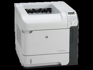 imprimante complète