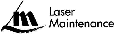 laser-maintenance