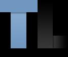 logo traceur Lyon